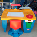 *JUST ADDED* - Little Tikes Desk